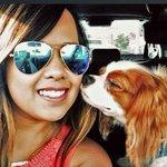 ICYMI: Dallas nurse Nina Phams dog Bentley has tested negative for #Ebola http://t.co/f4j7ogEy4R #khou http://t.co/ZCocXv2Mdk