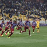 RT @Trabzonspor: Günaydın #BüyükTrabzonsporTaraftarı http://t.co/CAb6mMKvnz