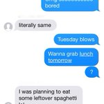 These types of group text message threads are. The. Worst. http://t.co/BQ9WV96rhz http://t.co/BdrVKe58qF