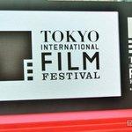 嵐、サプライズ登場でファン絶叫「第27回東京国際映画祭」開幕 http://t.co/44j6CcJwTO #嵐 @tiff_site http://t.co/wHWEqKY5SS