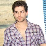 RT @woodstimes: @NeilNMukesh 's Excellent Performance in #Vijay's #Kaththi   Read@  http://t.co/Kzb2ivILnO  @WTtamil http://t.co/d5d4xBnrAw