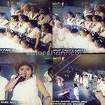 Vice w/ Childhaus kids http://t.co/zeSFaxs8to