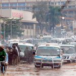 Why Has Rainwater Harvesting System On Kampala Buildings Been Neglected?http://t.co/jTCs8dzCTT http://t.co/mzLhNi9nSM