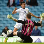RT @wednesdayite: A very happy 30th Birthday to Wednesdays No 1. Keiren Westwood - some fantastic performances this season! #swfc http://t.co/jxxuvH8GFH