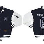 RT @kor_celebrities: SUPER SHOW6 オフィシャルグッズ 追加アイテム緊急決定!! http://t.co/KIyzOFu7Sf http://t.co/vC7ZoBkUIe