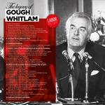 Just in case you were in any doubt why Gough Whitlam was held in such high regard for such a short term. http://t.co/vIDtfXR8Xu