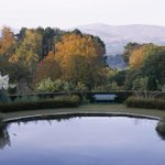 RT @nationaltrust: We cant decide what we like most about this photo: the autumn colours or the setting @BodnantGarden. Help us out... http://t.co/kHgjVo0X2I