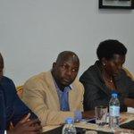 RT @Emashoo: Even #MPs congregating in support of maternal and Newborn health. #Champ4Newborns http://t.co/ZfyK59ljTN
