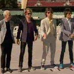 NEXT: We cross live to @CarolineMorano1 at @TheAdelaideOval as @RollingStones prepare for sound check #StonesAdelaide http://t.co/iC8ekGrmVC