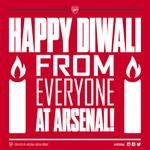 Happy Diwali to all that are celebrating today! http://t.co/03B8awv1Zt