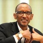 RT @newvisionwire: Campaign for #Rwandas @PaulKagame to seek 3rdTerm has begun. Allies want constitution Changed http://t.co/Xxlzp9HeuW http://t.co/ej6BuBTP2j