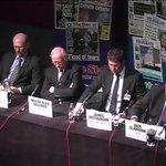 Fab 1st @SheffieldStar #stardebate live stream thanks @Adam_Meads @sheffhallamuni @stream7live http://t.co/w6AZ6wr11P http://t.co/cNacDdQYWI