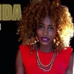 I represented Uganda well says Esther who was 1 of Ugandas representatives in #BigBroAfrica http://t.co/67fgaAbhPb http://t.co/fE2EAmcOGu
