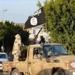"RT @WORLDLOVERPEACE: ""@alwasatnewsly: #ليبيا مقتل اثنين من شحات على أيدي المتشددين في درنة http://t.co/WVPbGhzLBD http://t.co/zAxavLmdRt"""
