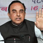 RT @timesnow: All separatists should be arrested under national security act: BJP leader Subramanian Swamy #DiwaliInTheValley http://t.co/9zPfUxTZUi
