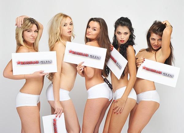 photos of single girls укр № 165472