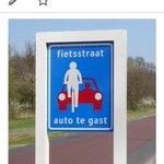 RT @ktrack700: Idea to discuss tonight, share the road signage #citizensjury http://t.co/F20ynkIQ6v