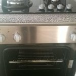 Does your oven look like its seen better days? Any 3 carpets and an oven cleaned for only £69.99 #sheffieldissuper http://t.co/hshx9KG2Kd
