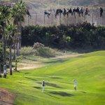 RT @agarzon: Esta foto es de Melilla. Quizás no haya que hacer más comentarios. http://t.co/M0gBz2FAqh http://t.co/LJRVVLnEXf
