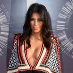 Happy Birthday, Kim: The Reality Stars 34 Most Bosom-Baring Style Moments http://t.co/UqFQ68S2bb #Austin #Austin http://t.co/pD3i3EBG1A