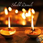 RT @HomeboyzRadio: #HappyDiwali to our Hindu brothers and sisters. May light triumph over darkness in your prosperous new year. http://t.co/SeOyGMiMxR