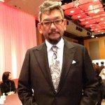 RT @tiff_site: これからレッドカーペット! #TIFFJP #東京国際映画祭 with 庵野秀明特集 http://t.co/smEmtS5kQA