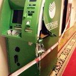 В Государственной Думе ограбили банкомат. Когда 4 утра привезли свежих шлюх и кокс, Жириновский знал где взять деньги http://t.co/XZjDxcpOS7
