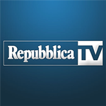 Segui #SCE2014 in #streaming anche su @repubblicait TV! http://t.co/jQFegpcbzn @Forum_PA @clarainbeta @TechEcon http://t.co/DcC3dDg0SF