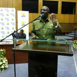 @Gen_wamala: The UPDF is not only a very disciplined but informed institution via @OfwonoOpondo http://t.co/D9X6FnF5BC