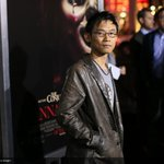 [映画]『ソウ』のジェームズ・ワン監督が『死霊館』の続編でもメガホンを取ることに! http://t.co/2KXumQSpv1 http://t.co/UjU5fVD1GN