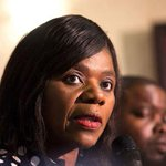 RT @TimesLIVE: I can help to repatriate bodies from Nigeria: Madonsela http://t.co/5uOwWiQqYe http://t.co/Tl47KwgwD9