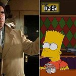 Goodfellas actor sues The Simpsons over mobster character for $250 million http://t.co/fPEYupKS5c http://t.co/liQUOa558B