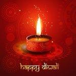 RT @littlepunjab: Wishing everyone a very #Happy #Diwali http://t.co/0NXY1rxE8A