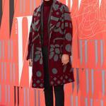 CNBLUE ジョンシン、第9回乳がん啓蒙キャンペーン「Love Your W」に出席(10/23) http://t.co/EYwPHixIex
