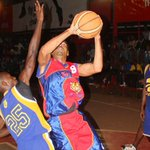RT @DailyMonitor: Power, UCU Canons push for second play-offs slot: http://t.co/AaoPg5mS3b http://t.co/tdBfsNVCq1