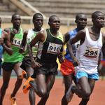RT @DailyMonitor: Ugandan runners sign big deals with @Nike, @adidas: http://t.co/Nzhuc2Xnqi http://t.co/JKEsYadNWF