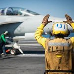 U.S.-led Syria strikes kill 464 ISIS fighters, 32 civilians: Report http://t.co/61IfZT1IyX http://t.co/5fKuVslF2w