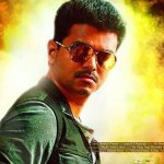 RT @sri50: #Kaththi takes #MonsterOpening in TN - Rs 12.5 Cr net (approx) on 1st day-Oct22, multiple screens & shows & tax free.