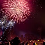 How about watching fireworks at Pype Hayes Park this #BonfireNight? http://t.co/ZLCHUeeinU #Birmingham http://t.co/GCBsLfuX06