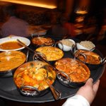 RT @AligarhIndian: We had another fantastic night last night. Many thanks to all of the people that attended! #sheffieldissuper http://t.co/y25AWbmtKs