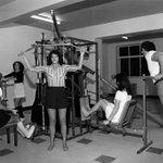 Throwback Thursday! Old school Synrgy anyone? #Nottingham #YMCA #throwbackthursday http://t.co/iiriDW8QxE