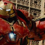 Omelete AO VIVO, às 16 horas, vai dissecar o novíssimo trailer de Vingadores: A Era de Ultron http://t.co/AloHObiBR7 http://t.co/57e9VUFF8N