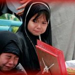 RT @ajmaljami: Speechless @Wasim_Wazir: Think abt ur own kids in case of in any such conditions. Deteriorating itll b. #IAmHazara http://t.co/j9oXrw1epl