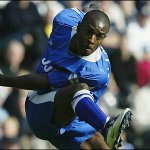RT @footballmemorys: Wigan Athletic favourite Nathan Ellington #wafc #Wigan #goals http://t.co/mNqseW3Byg