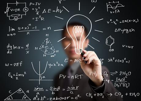 Methods of Measuring Ideas for Innovation  http://t.co/TDBti0KzIa #IdeaManagement #measure #innovation http://t.co/gra0c2Addn