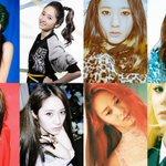 RT @iheartfx: f(x)s maknae Krystal turns 20 years old (21 in Korea) today! #HappyKrystalDay #HappySoojungDay http://t.co/ajK5Z73t87