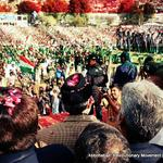 Every follower of #DrQadri and PAT should say #IamHazara for #HazaraStandsWithPAT http://t.co/JTNmSbcQXF