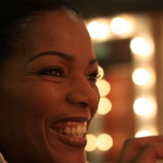 "Oh well..RT""@TimesLIVE: Confirmed: Connie Ferguson is coming back to Generations http://t.co/xWtqutCY8U http://t.co/ci9BVaK28O"""
