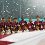 اما قطر فوق ولا مالنا خانه ابطال اسيا جابوها كفوا عليكم ياابطال http://t.co/coRNMkhRZY