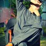RT @Aleena_PTI: @AmnaKhanPTI @Aliya313 @PakistaniMN @aisha_shabbir @ImranKhanPTI @Ali_MuhammadPTI look what I found ^_^ http://t.co/HtIlRfLM6m